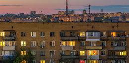Dobre i złe wieści dla polskich rodzin w 2021 r. Tych drugich jest znacznie więcej