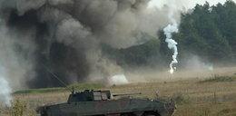 Nowa superbroń polskiej armii! Zobacz to cudo!