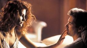 Najlepsze komedie romantyczne w historii kina