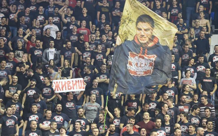Marko Ivković