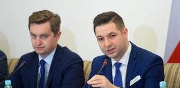 Komisja Weryfikacyjna podjęła decyzję ws. najsłynniejszej działki w Polsce – Chmielnej 70!