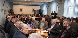 Kompania Węglowa: Związkowcy podpisali porozumienie