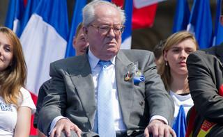 Francja: Sąd apelacyjny poparł decyzję o wykluczeniu Le Pena z FN