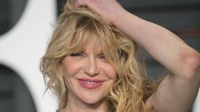 Czy Courtney Love zleciła zabójstwo Kurta Cobaina? - Flesz Muzyczny