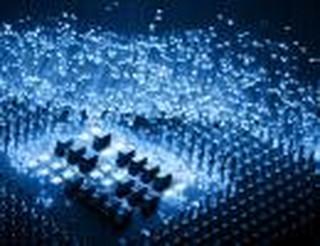 Netia: siłą napędową TV i szybkie sieci. Streaming TV jako tańsza wersja telewizji