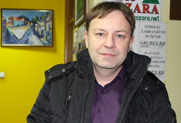 Radenko Reljić