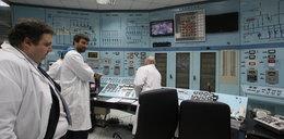 Polski reaktor atomowy w niebezpieczeństwie!