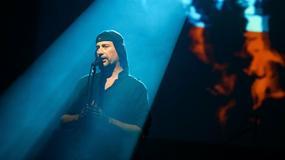 Laibach z nową płytą na koncertach w Polsce