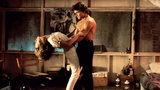 Dorota Wellman poleca: oto moje najlepsze sceny seksu