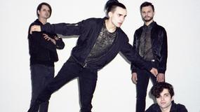 Decadent Fun Club prezentuje nowy teledysk i wyrusza w trasę koncertową