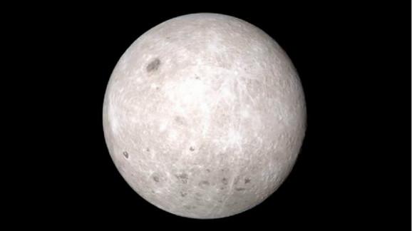 Rimljani su u početku vreme računali prema Mesečevim fazama