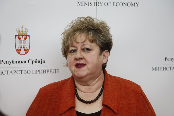 Atanasković i Lahdevirta  razgovarali o dolasku finskih investitora u Srbiju