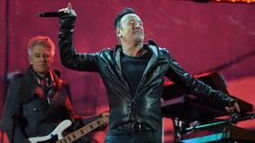 Bruce Springsteen zaprosił 89-letnią babcię do tańca