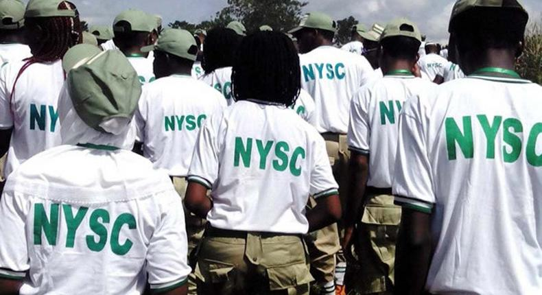 15 abscond, 2 corps members die in Jigawa – State NYSC Coordinator. [Punch]
