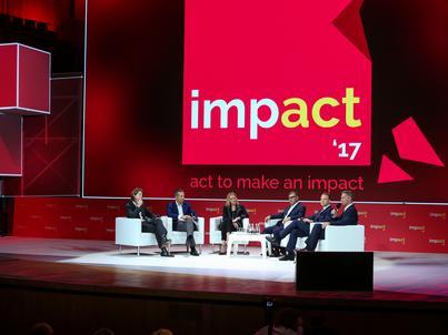 Impact'17