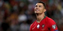 El. MŚ 2022. Portugalia okradziona ze zwycięstwa. Wściekły Ronaldo zszedł z boiska. WIDEO