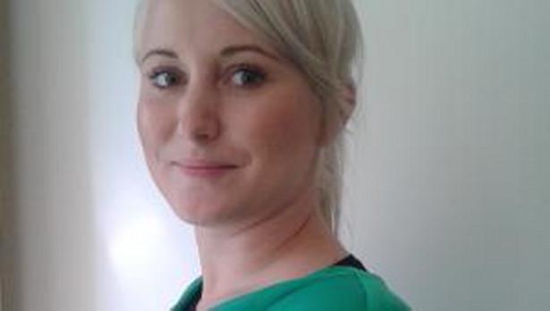 Magdalena Krysta