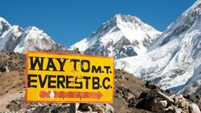Zaostrzenie zasad i kontrola wypraw na Mount Everest – skutki ostatnich incydentów pod najwyższą górą świata
