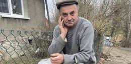 Rolnik emeryt też pojedzie do sanatorium. Wielkie zmiany w KRUS