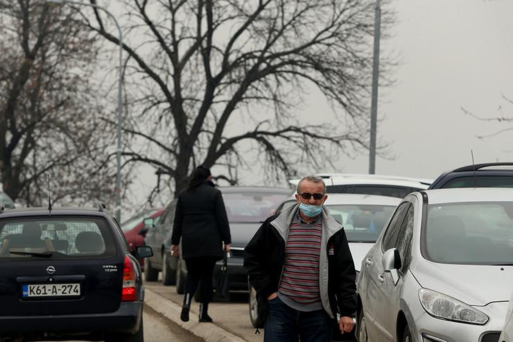 Grip prehlada