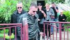ZORAN OSTAO BEZ SVEDOKA Marjanovići kriju tajnu, svi ćute da se ne razotkriju