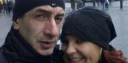 Fatalna rocznica ślubu Iwony Pavlović