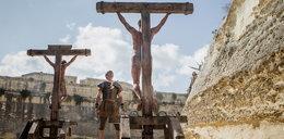 Jak zginął Jezus Chrystus