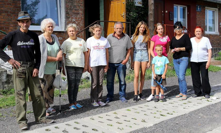 Tak ludzie mieszkają w Gdyni