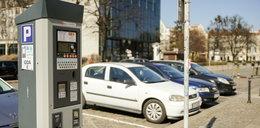 Uwaga kierowcy! Zmiany w Strefie Płatnego Parkowania w Gdańsku