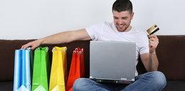 Kupujesz prezenty przez internet? O tym musisz pamiętać