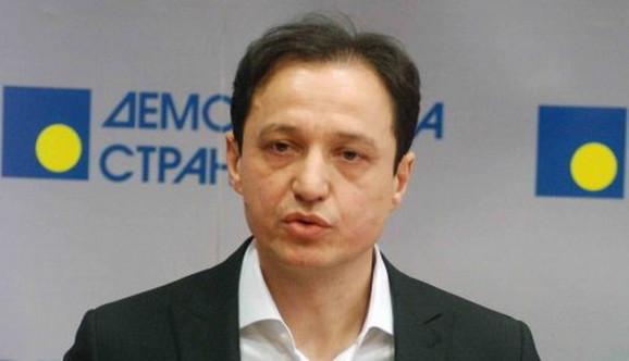 Goran Ćirić