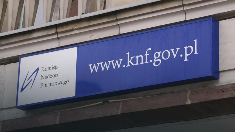 """""""Audyt w KNF może przynieść szokujące wynikii"""" – ocenia wiceprzewodniczący Komisji Finansów Publicznych Jan Szewczak (PiS)"""