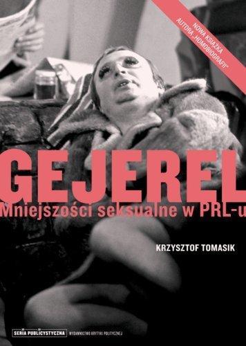 Gejerel (fot. mat. pras.)