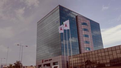 Zenith Bank Plc lost over N305 million more to staff perpetrated fraud in 2018 than it did in 2017