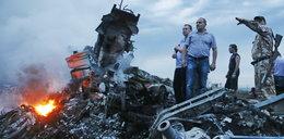 Oto mordercy prawie 300 turystów. Putin ich nie wyda. Sprawa lotu MH17, czyli zestrzelenie boeinga nad Ukrainą