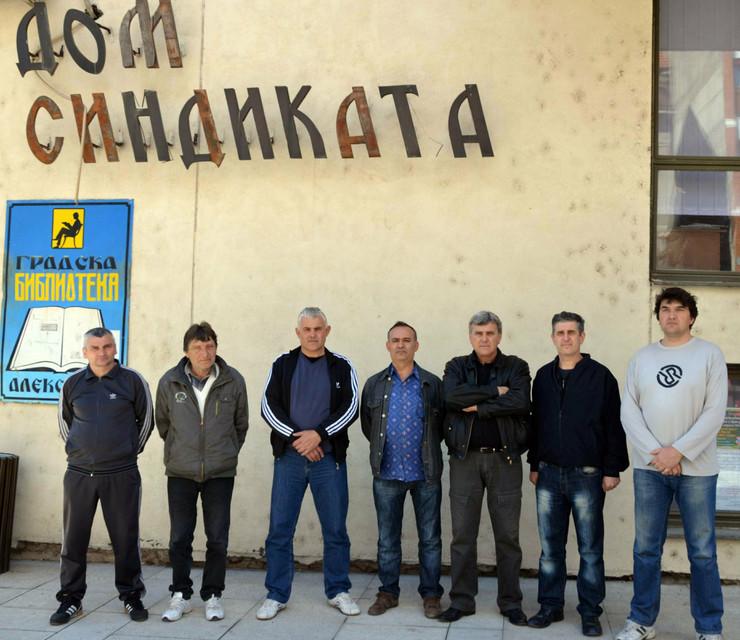 452671_nis-otpusteni-sindikalci-frada-iz-aleksinca-foto-marko-radic
