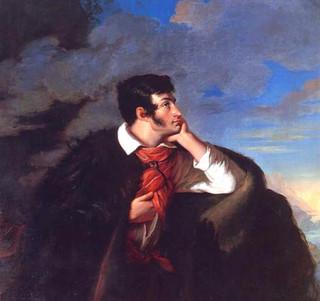 Mickiewicz w bamboszach i w słabo ogrzewanym College de France. Mało znane życie wieszcza