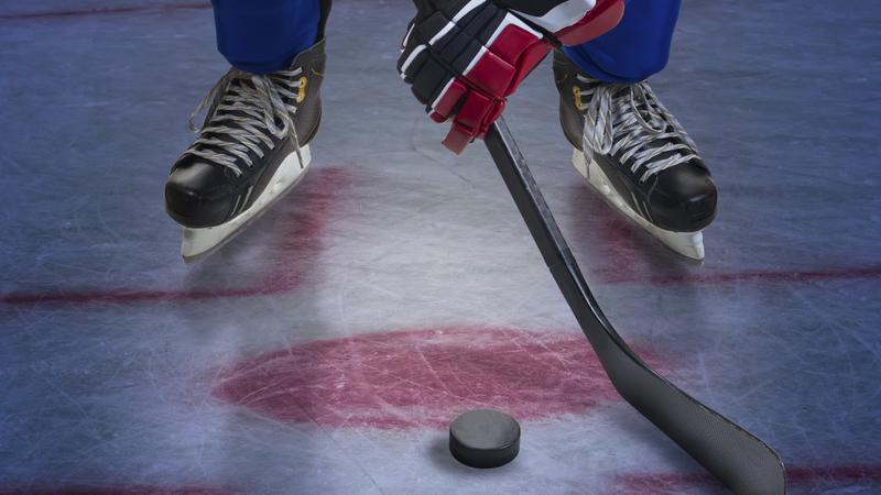 Hokej (Ofsajd)