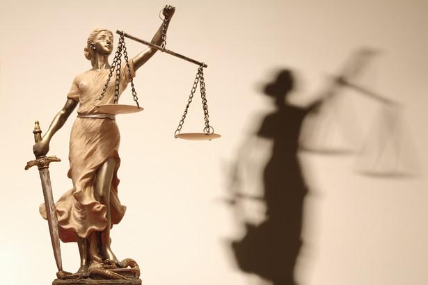 Utworzono przepisy, które powołują do życia zawód złodzieja