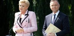 """Andrzej Duda o """"Moralności pani Dulskiej"""": czy nie spotykamy takich ludzi w codziennym życiu?"""