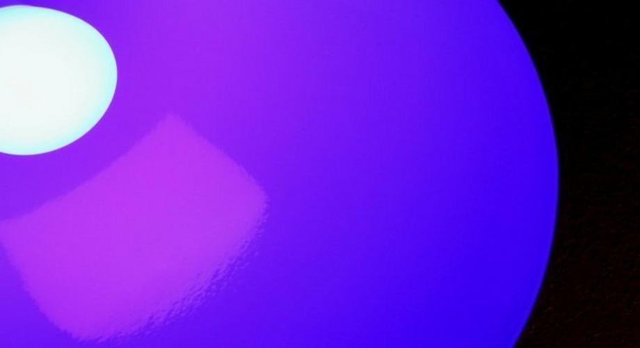 Vergleichstest Smart Bulbs: RGB-LEDs mit App-Steuerung