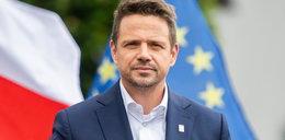 Rafał Trzaskowski: nie ma równych i równiejszych