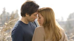 David Duchovny i Gillian Anderson znów jako Mulder i Scully