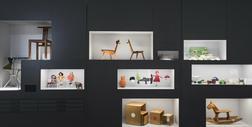 W MNW otworzono Galerię Wzornictwa Polskiego