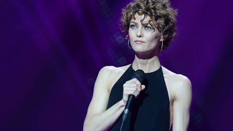 Od czasu rozstania z wieloletnim partnerem gwiazda unikała publicznych wystąpień.