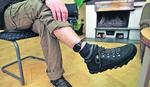 NANOGICE EKTREMISTIMA Nemačka odobrila praćenje potencijalno opasnih osoba