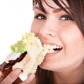 Ovo su ČETIRI TRIKA uz pomoć kojih KILOGRAMI SAMO LETE! Možete da jedete SLATKIŠE I OMILJENU HRANU, a da uz to i MRŠAVITE!