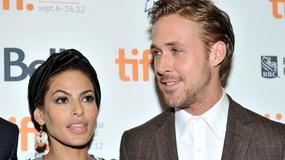 Ryan Gosling i Eva Mendes rozstali się