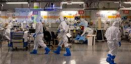 Czy grozi nam kolejna pandemia? WHO ostrzega przed groźnym wirusem