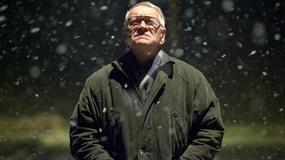 """""""Ostatnia rodzina"""": ścieżka dźwiękowa do filmu niedługo w sprzedaży"""